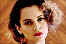 Her Battle is Like that of Shri Krishna's Against Evil, Says Kangana Ranaut's Father