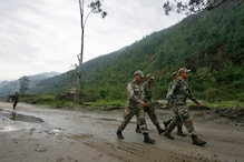 Whereabouts of 5 Youths Abducted by China's PLA Yet to Be Known: Arunachal Police