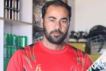 Afghanistan Coach Gets Five-year Ban for Spot-fixing Approach to National Team Player