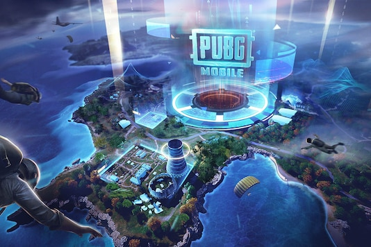 PUBG Mobile Upcoming Tournaments: Evetything You Need to Know