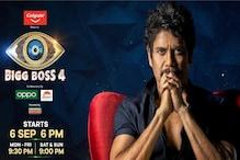 Bigg Boss Telugu 4: Complete List of Contestants of Nagarjuna's Show