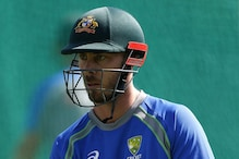 IPL 2020: Chris Lynn Banking on T10 Experience in UAE to Perform in IPL