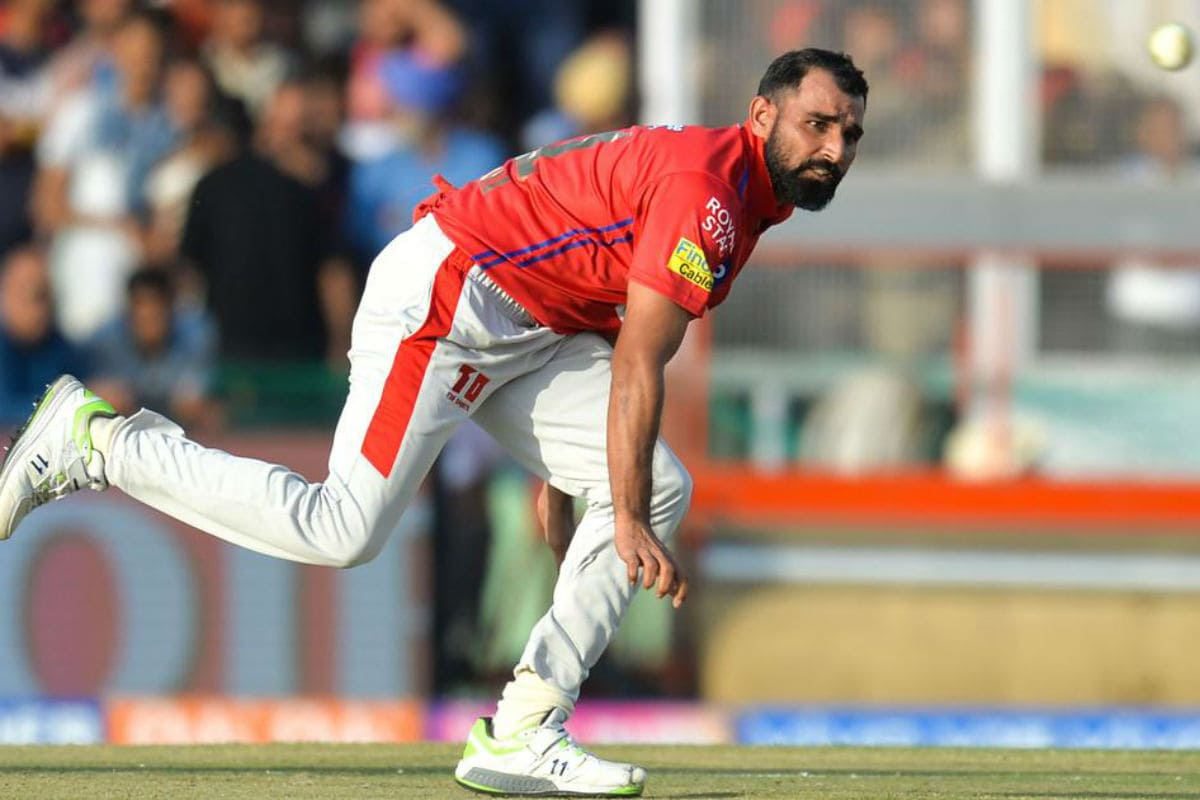IPL 2020: This Season Mohammad Shami Has Lot More Clarity About His Role, Says KL Rahul