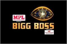 These 7 Celebrities to be Locked up in Bigg Boss 14 House?