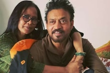Bollywood Couldn't Do S**t About Irrfan's Hollywood Offers, Sutapa Sikdar on Insider-outsider Debate