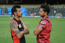 India vs Australia: Yuzvendra Chahal or Kuldeep Yadav? Who would be India's Specialist Spinner in the ODI Series