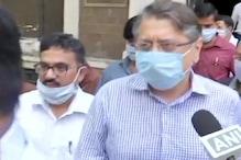 Court Rejects Deepak Kochhar's Bail Plea in Money Laundering Case