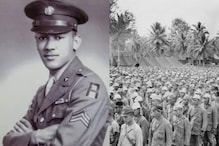 Black Medic Who Saved Wounded Troops in WWII to be Awarded With Posthumous Medal Of Honor