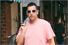 Happy Birthday Adam Sandler: 5 Times Actor Proved Himself to be a Serious Man On-screen