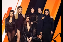 No More 'Keeping Up with the Kardashians' as Popular Show Comes to an End on E!