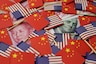 US Firms in China Increasingly Fear Soured Ties Will Last for Years, Reveals Survey