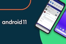 Android 11 Launched: These OnePlus, Oppo, Realme, Xiaomi Phones are Getting the Update Soon