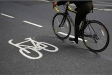 Berlin's Cycle Lanes to be Removed after German Court Says Govt Can't Use Covid-19 to Push Agenda