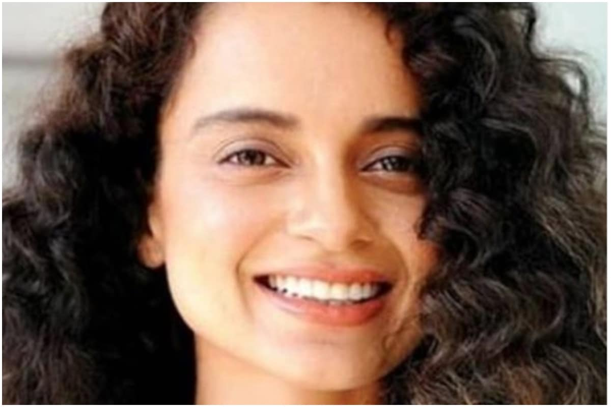Kangana Ranaut Says Building She Lives In Belongs to Sharad Pawar, He Denies Claims