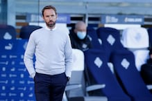 England Players Pressured By Clubs Over National Duty, Says Gareth Southgate