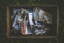 Wondering Why it is Difficult to Let Go of Memories? Science May Have an Answer