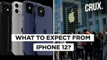 How Much Will iPhone 12 Cost In India?