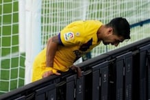Juventus Boss Andrea Pirlo Says Luis Suarez Unlikely to Join Italian Champions
