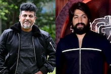 Kannada Superstars Appeal to Centre, State to Act Tough on Drug Mafia