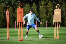 Chelsea's Frank Lampard Says Kai Havertz Will Be Given Time To Blossom