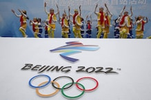 Human Rights Groups Ask IOC President Thomas Bach to Move Olympics from China