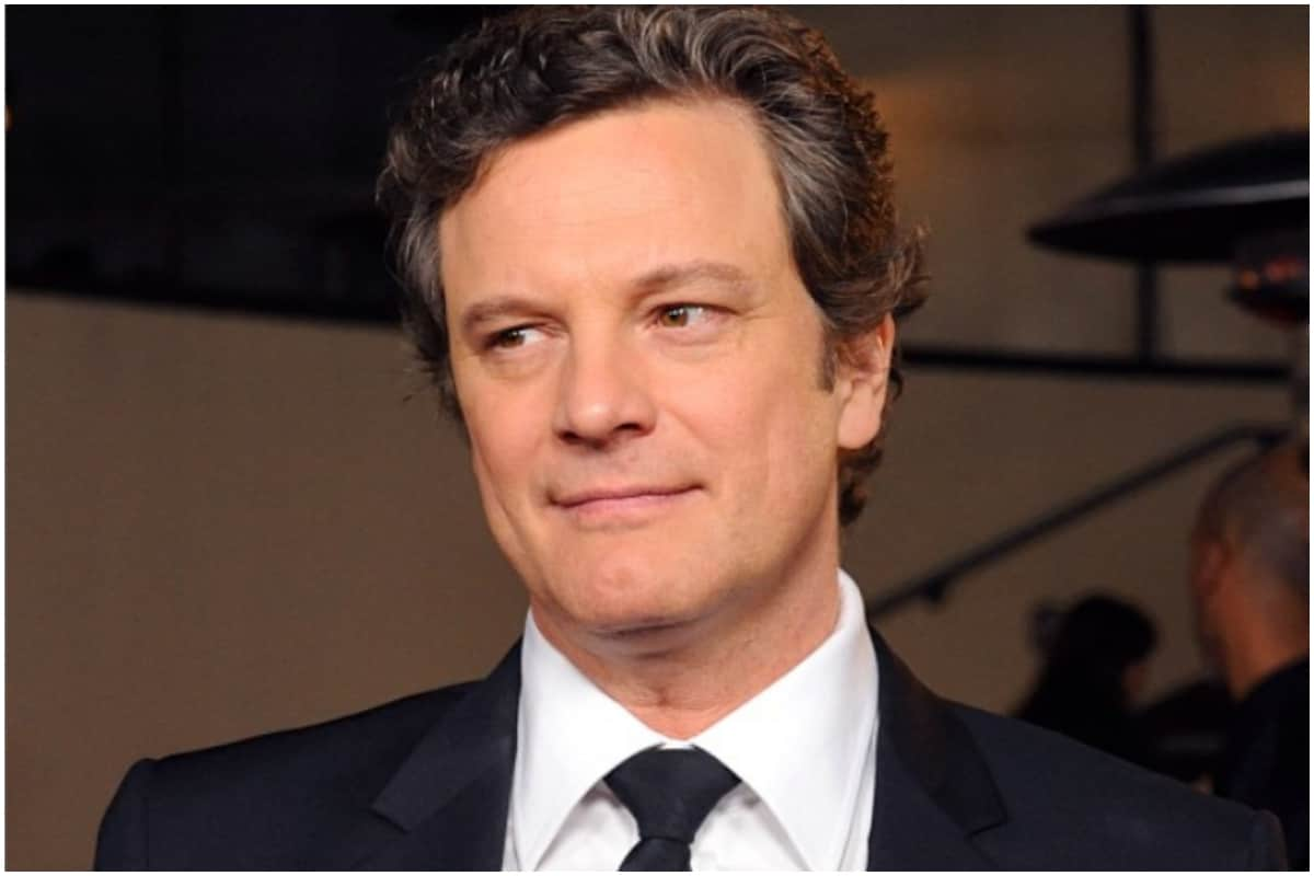 Happy Birthday Colin Firth: Actor Turns 60, Here are Top 5 Performances that You Shouldn't Miss