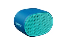 You Can Purchase These Five Portable Speakers Under Rs 2,000