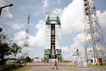 ISRO's Sriharikota Space Centre Reports 62 Covid-19 Cases, Continues to Operate at 50% Capacity
