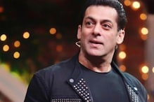 After Wrapping up Premiere Episode of Bigg Boss 14, Salman Khan to Resume Radhe Shoot: Report