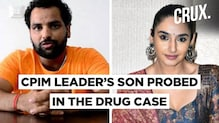 All You Need To Know About 'Sandalwood' Drug Racket Case As The Net Widens To Kerala