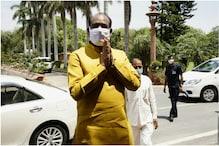 House, Govt to Take Call on Deputy Speaker Election, Says Lok Sabha Speaker Om Birla