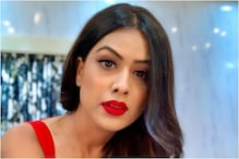 Here's Why Nia Sharma Backed Out of Bigg Boss 14 at Last Moment