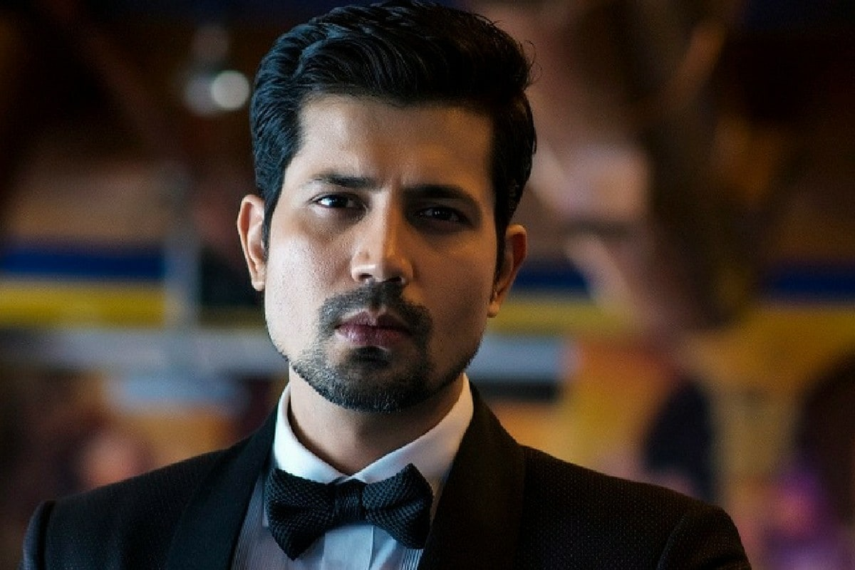 We Shouldn't Try to Solve Case on WhatsApp, Twitter: Sumeet Vyas on Sushant Singh Rajput's Death