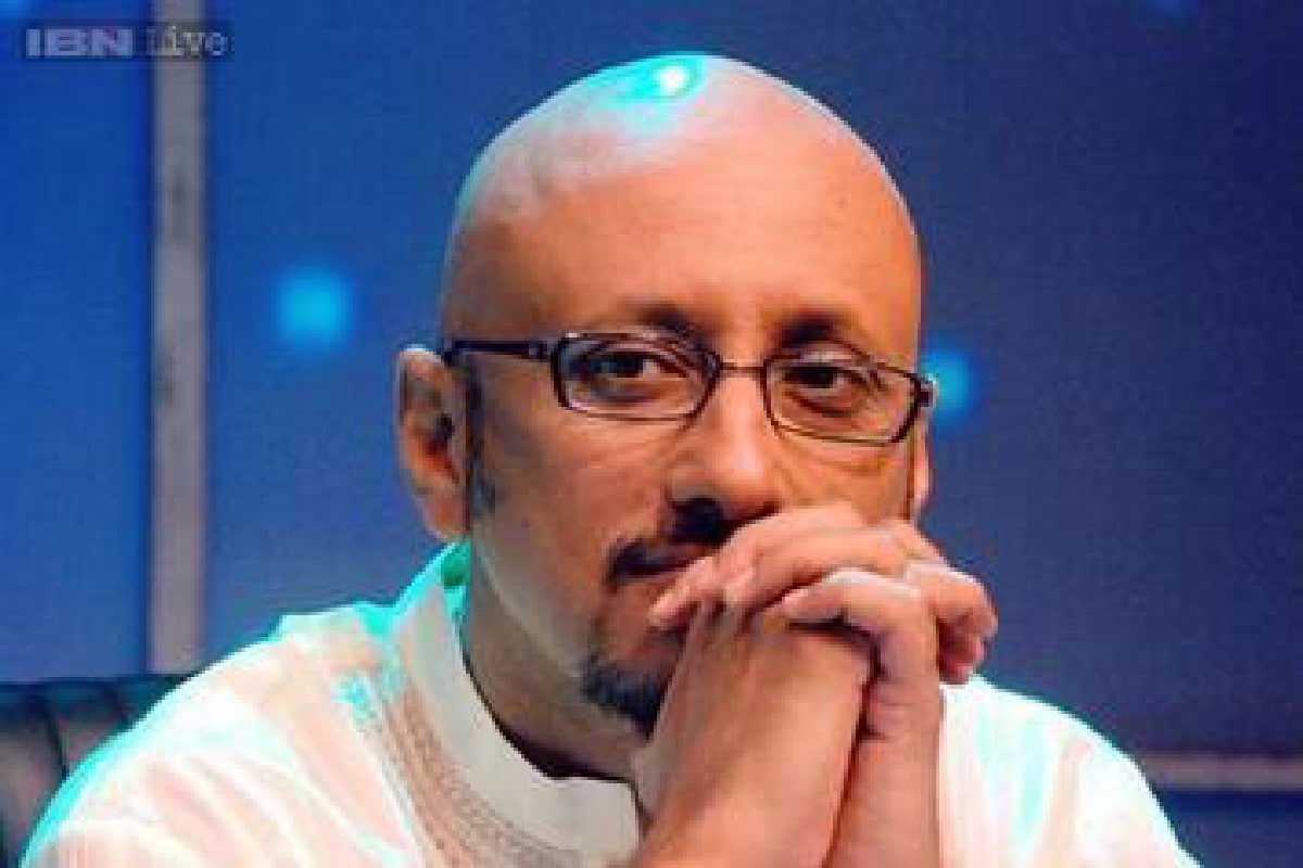 Music 'Sellers' Get More Respect Than Music Creators, Says Composer Shantanu Moitra