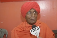 Activist and Arya Samaj Leader Swami Agnivesh Admitted for Liver Cirrhosis, Critical