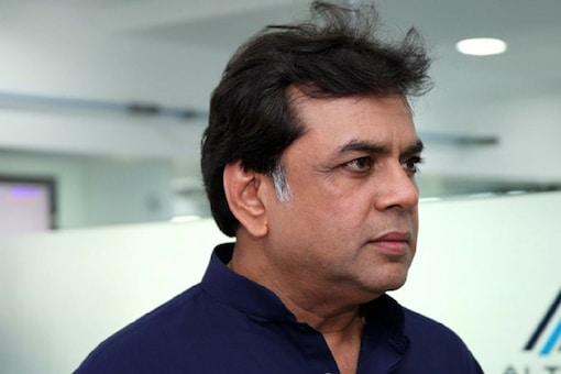 'Chance to Share Knowledge, Experience with Future Generations,' Says Paresh Rawal as NSD Chairman
