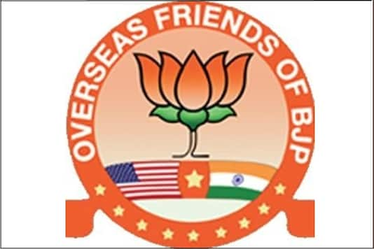 On Wednesday, Pieter Friedrich, a US-based researcher, claimed that the OFBJP is reportedly under investigation by the Justice Department and has suspended all activities.
