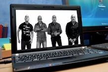Baba Sehgal's Version of Backstreet Boys' 'I Want It That Way' is Internet's Dental Anthem