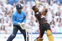 CPL 2020: Unbeaten Trinbago Knight Riders Cruise to Title with Dominant Win over St Lucia Zouks
