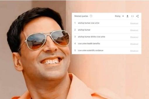 File photo of Akshay Kumar