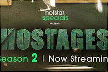 Hostages 2 Review: A Crime Caper That Could Have Sieved Off its Fat