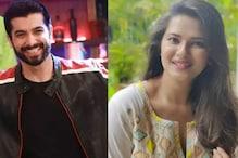 Naagin 5 Actor Sharad Malhotra Transforms into 'Cheel', His Kasam Co-star Kratika Sengar Has Hilarious Response