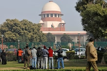 SC Notice to Centre on Plea About Non-implementation of Ayushman Bharat Scheme