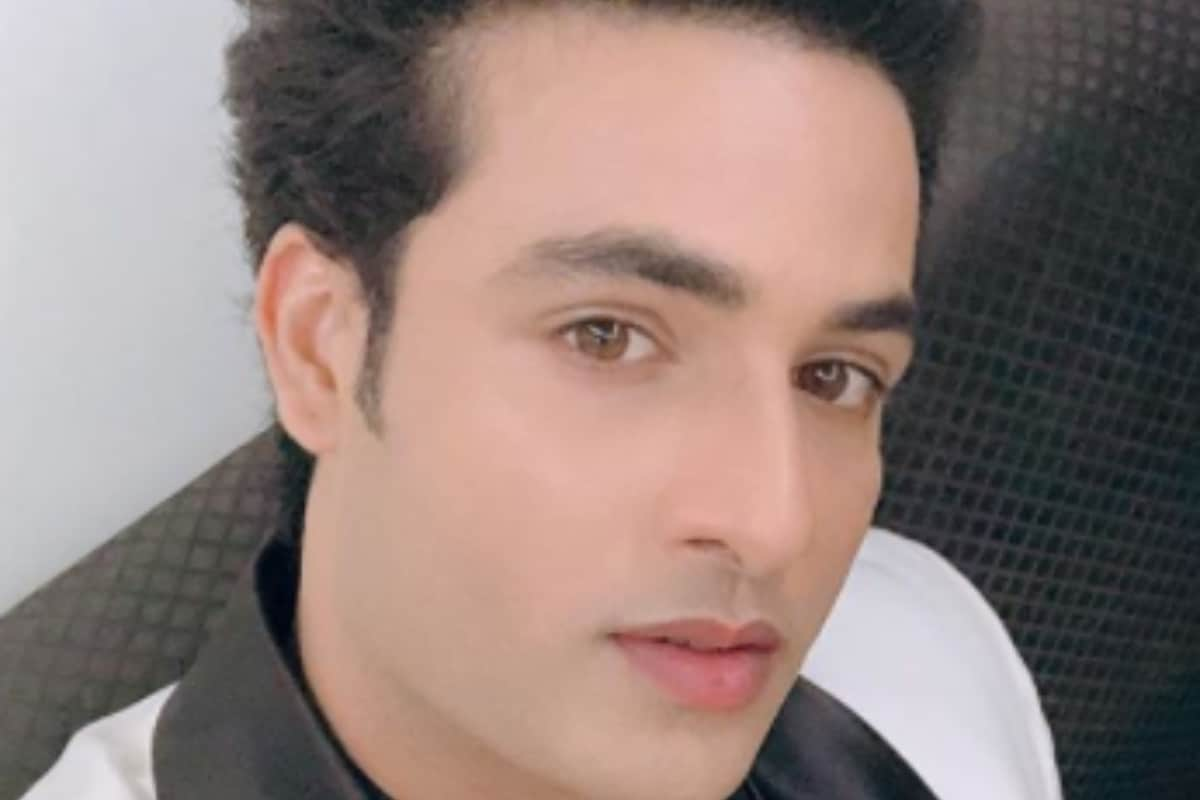 'Ram Siya Ke Luv Kush' Actor Himanshu Soni Tests Covid-19 Positive