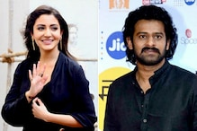 Anushka Sharma in Top Running to Play Sita Opposite Prabhas in Adipurush?