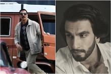Ranveer Singh Has This to Say About Akshay Kumar's Moustache Look in 'Bellbottom'