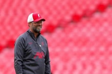 Liverpool Manager Jurgen Klopp Backs Idea Of Premier League Sides Helping Struggling EFL Teams