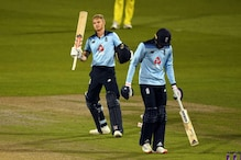 In Pics, England vs Australia, First ODI at Southampton
