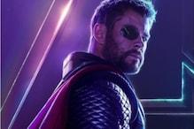 Thor Love and Thunder: Chris Hemsworth Trolls Taika Waititi with Hilarious Pic