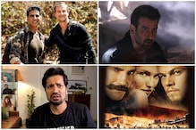 Streaming Now: Go Into the Wild with Akshay Kumar, Watch Tables Turn for Ronit Roy in Hostages S2